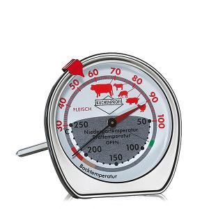 Combination Roast and Oven Thermometer
