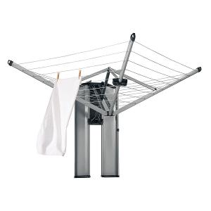Wallfix Drying Rack 24 meter