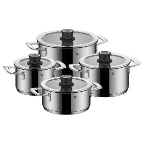 Vario Cookware Set of 4 Pieces