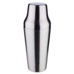 Shaker 700ml Set of 3 Pieces