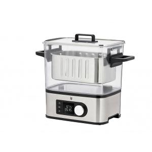2 in 1 Precision Sous Vide Cooker 5 Liter 1500 Watt