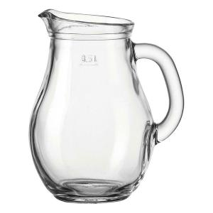 Montana Fresh Pitcher Jug .5 Liter
