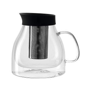 Duo Tea Pot 1 liter