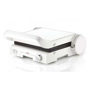 G-Style Contact Grill 1800watt  White