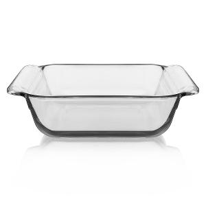 Baker Premium Rectangular Baking And Roasting Dish Dia 20x20cm