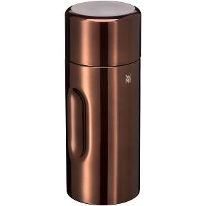 Motion Vakuum Flask .5 Liter Copper