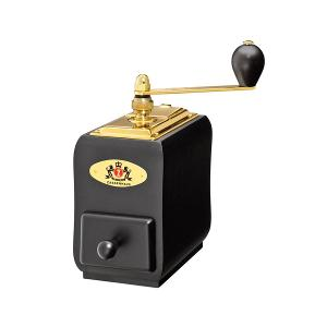 Santiago Coffee Mill 150 Gold