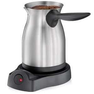 Electric Turkich Coffee Maker