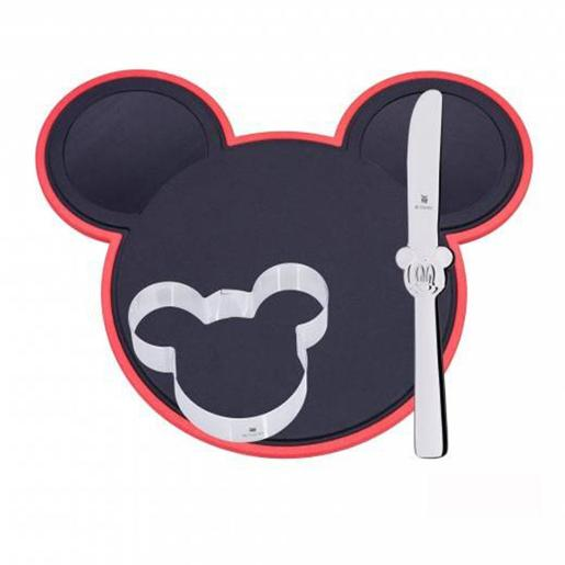Mickey Mouse Children Set of 3 Pieces