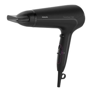 Hair Dryer 2100 Watt Black