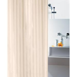 Magi Shower Curtain, Size: 180x200 OZL