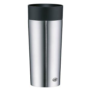 Isolating Mug 0.350 Litre Stainless Steel