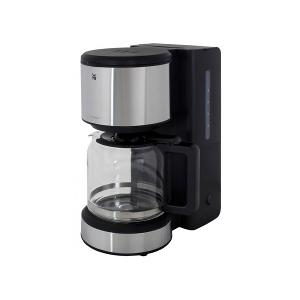 Cromargan Stelio Coffee Maker 1000 Watt