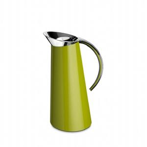 Glamour Thermos Carafe Green