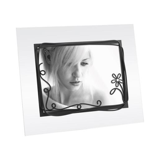 Picture Frame Glass 13x18cm