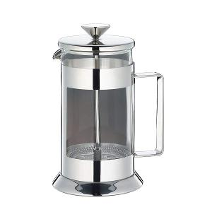 Laura Coffee Maker 3 Cups