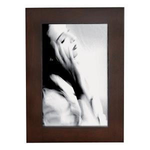 Wenge Picture Frame 13x18cm