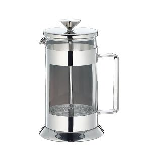 Laura Coffee Maker 8 Cups