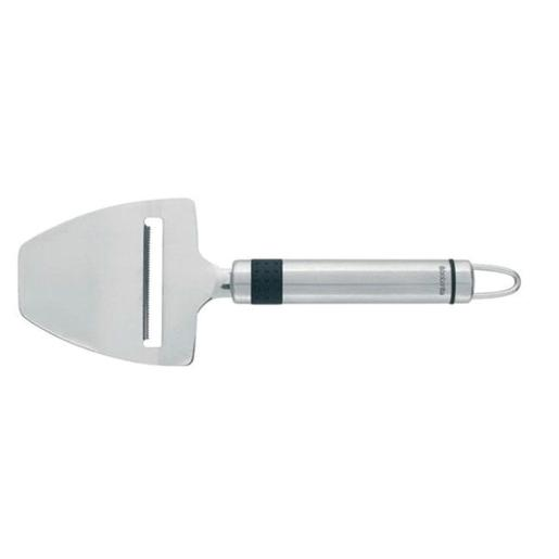 Cheese Slicer Stainless Steel