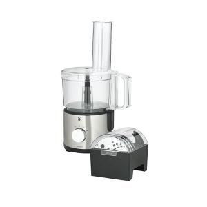 Cromargan Food Processor 500 Watt