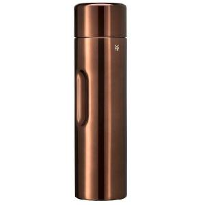 Motion Vakuum Flask 1 Liter Copper
