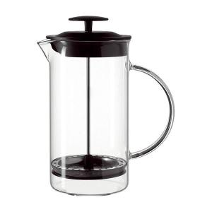 Enjoy Coffee Maker 1 Liter
