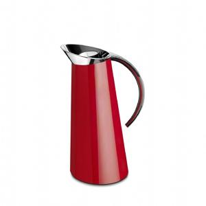 Glamour Thermos Carafe Red