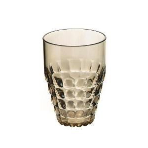 Tiffany Tall Tumbler 0.51 Lliters Sand