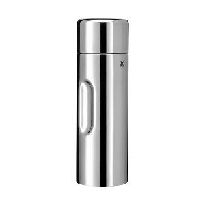 Motion Vakuum Flask 0.75 Liter Chrome
