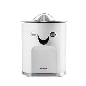 G-Style Electric Citrus Juicer 85 Watt White