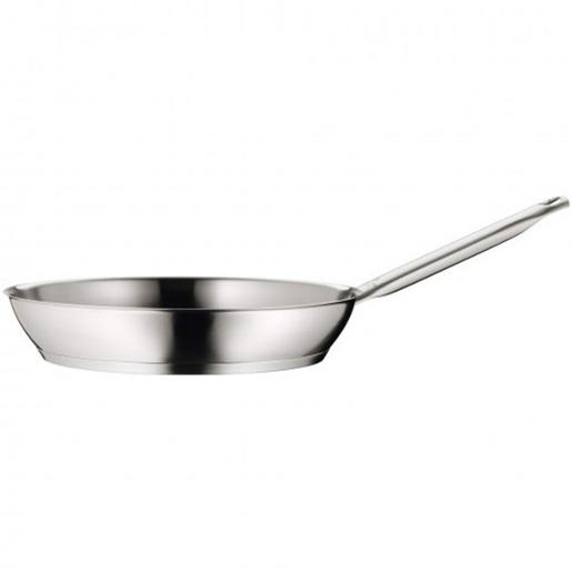 Gourmet Plus Frying Pan Dia 28cm