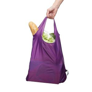 Reusable Shopping Bags 1 Piece