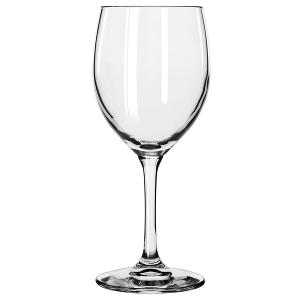 Bristol Valley Wine Glass 252ml 8.5oz Set of 6 Pieces