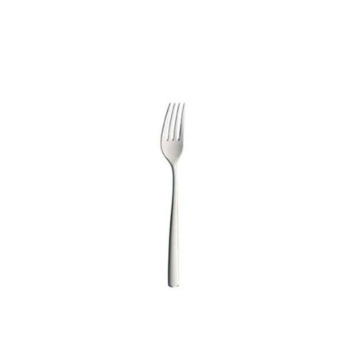 Base Table Fork Set of 6 Pieces