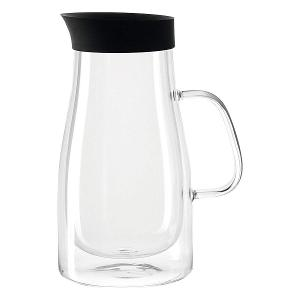 Duo Coffee Pot 1Liter