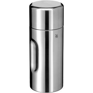 Motion Vakuum Flask .5 Liter Chrome