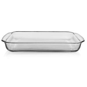 Baker Premium Rectangular Baking And Roasting Dish Dia 32.5x22.5cm