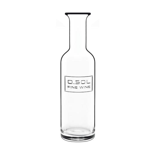Optima Bottle 0.50 liter