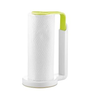 Kitchen Towel Holder Green
