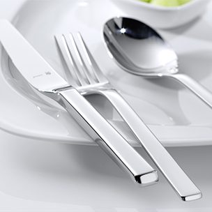 S/Steel Flatware Sets