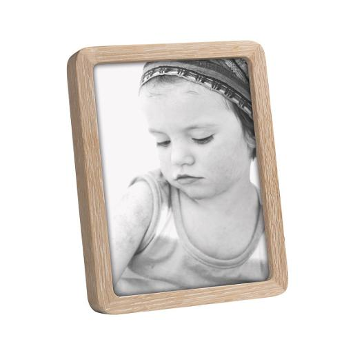 Picture Frame 15x20cm Nature
