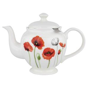 Bloom Tea Pot
