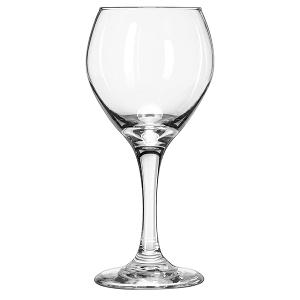 Perception Wine Glass 296ml Set of 6 Pieces