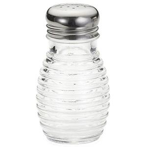 Beehive Salt / Pepper Shaker 60ml