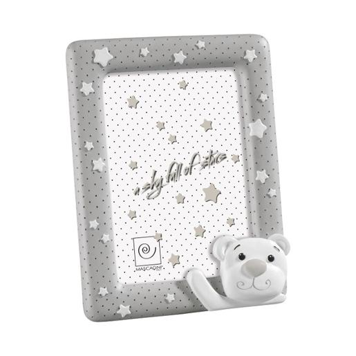 Baby Picture Frame 13x18cm