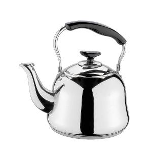 Classico Water Kettle with Whistle