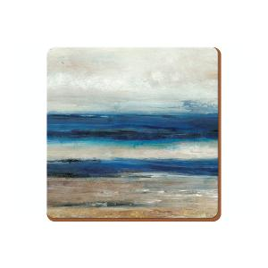Premium Absract Coasters Set of 6 Pieces