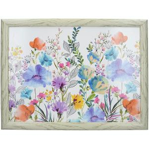 Creative Tops Meadow Floral Laptray Tray