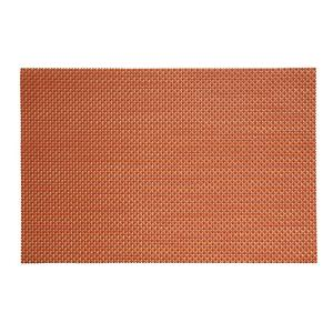 Placemat Candy Red 45x33cm