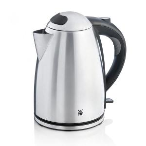 Stelio Water Kettle 1.7 Liter Stainless Steel